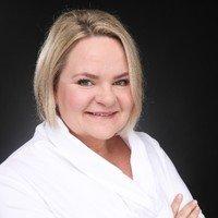 Ulrike Bartos Cochee im Akut Coaching