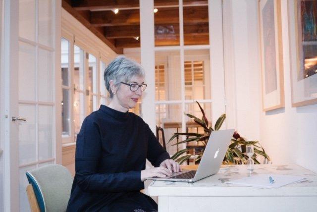Als Frau erfolgreich ein Unternehmen gründen