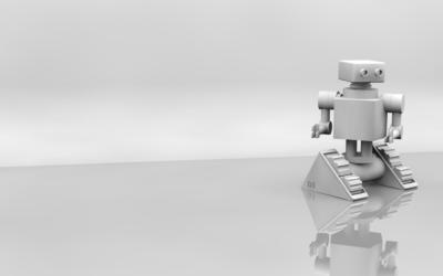 7 Schritte zu sinnvoll automatisierten Prozessen