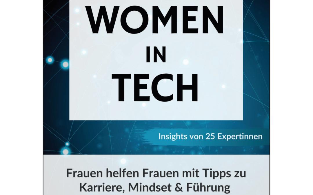 Female Empowerment – Women in Tech