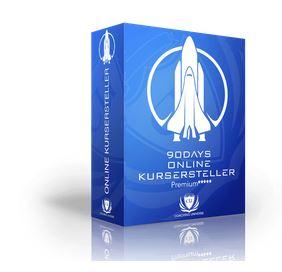 Online Business ist (k)eine Raketenwissenschaft