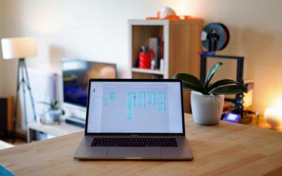 5 Gründe, warum du als Webdesigner eine gute Positionierung brauchst