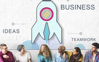 5 Anlässe, um mit einem Business Coaching smart die Abkürzung zu nehmen