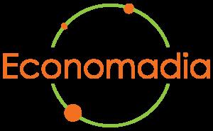 Economadia Logo