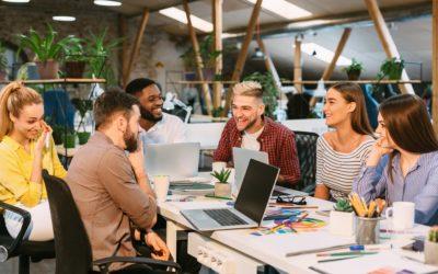7 Gründe, warum du bereit bist, dein eigenes Unternehmen zu gründen