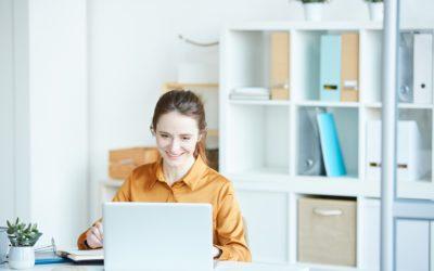 3 Schritte, um mit der richtigen Struktur in kostenlosen Erstgesprächen Kunden zu gewinnen